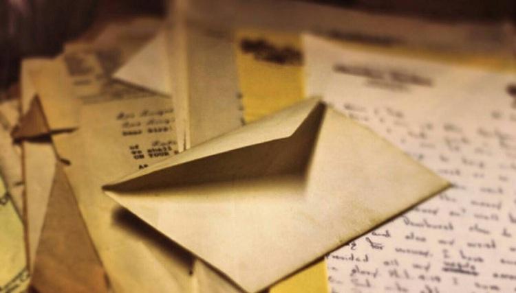 Blessée, elle écrit une lettre poignante à celui qui lui a fait du mal !