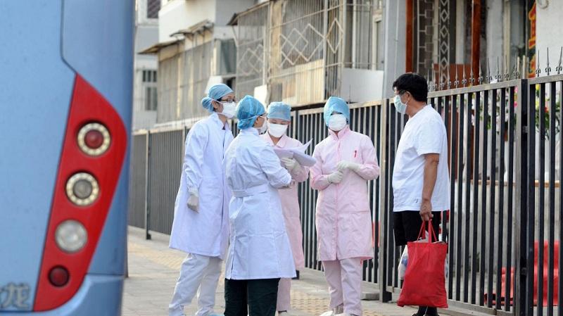 100 ans après la «grippe espagnole», une nouvelle pandémie mondiale est à redouter !
