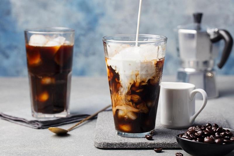 Etes-vous accro au café ? Il y a de fortes chances que vous soyez un psychopathe !