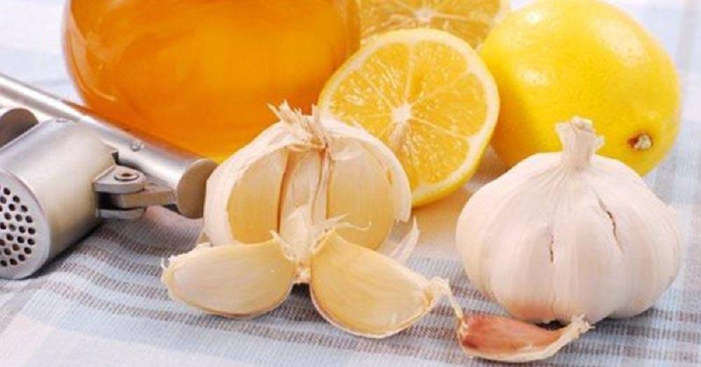 5 excellents remèdes naturels contre le rhume !