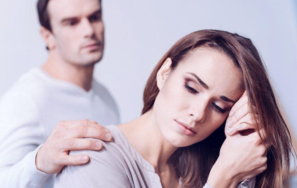 La neuroscience révèle l'impact choquant de l'abus narcissique sur le cerveau