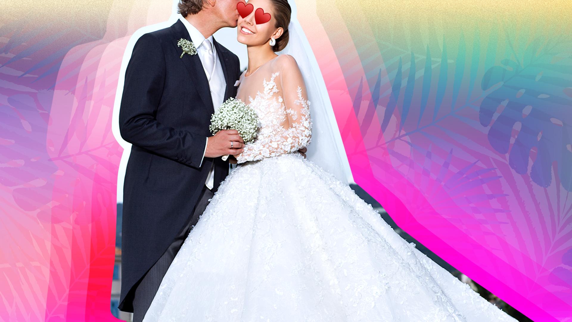 conflit dans les rencontres et les relations conjugales