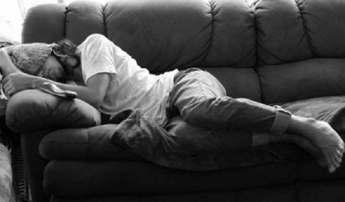 Pourquoi il est mieux pour vous de dormir que d'aller à la salle de sport ?