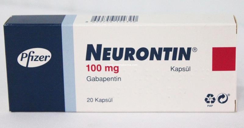 Neurontin et Lyrica: les effets secondaires des antidouleurs les plus dangereux de Pfizer