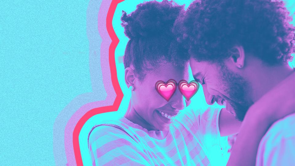 que faire si quelqu'un sort avec votre Béguin 100 sites de rencontres de relations sérieuses libres