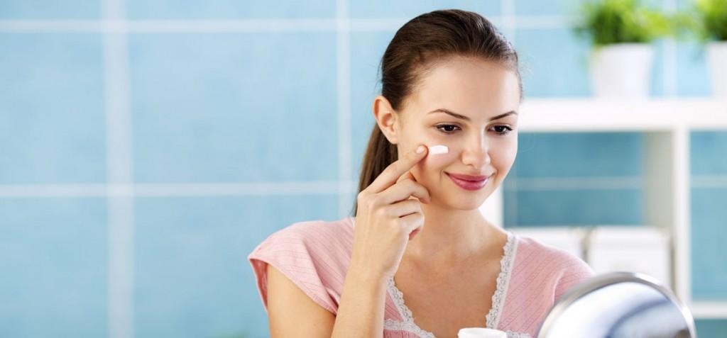 Morphologie : comment se maquiller selon la forme de son visage