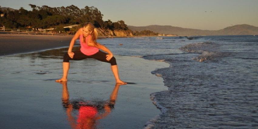 3 façons simples de soulager la tension et de déstresser votre corps !