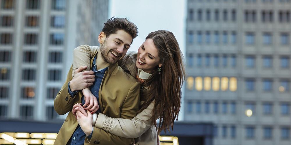 Vie de couple : Pourquoi il faut faire des compromis).