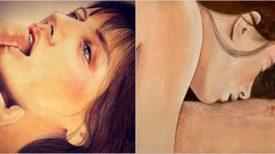 7 manières féminines capables de rendre n'importe quel homme fou amoureux !