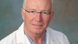 Un chirurgien cardiaque de renommée mondiale parle des causes réelles des maladies cardiaques !