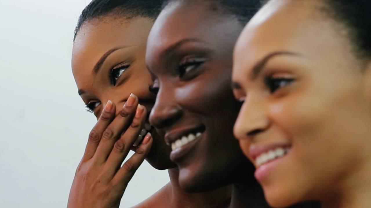 5 astuces de beauté pour les femmes à la peau noire, métisse ou foncée!