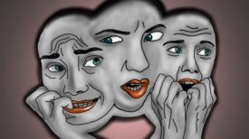 6 façons de débloquer vos capacités télépathiques inhérentes