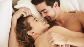 La marijuana est-elle un aphrodisiaque? Peut-elle être utilisée comme aide sexuelle?