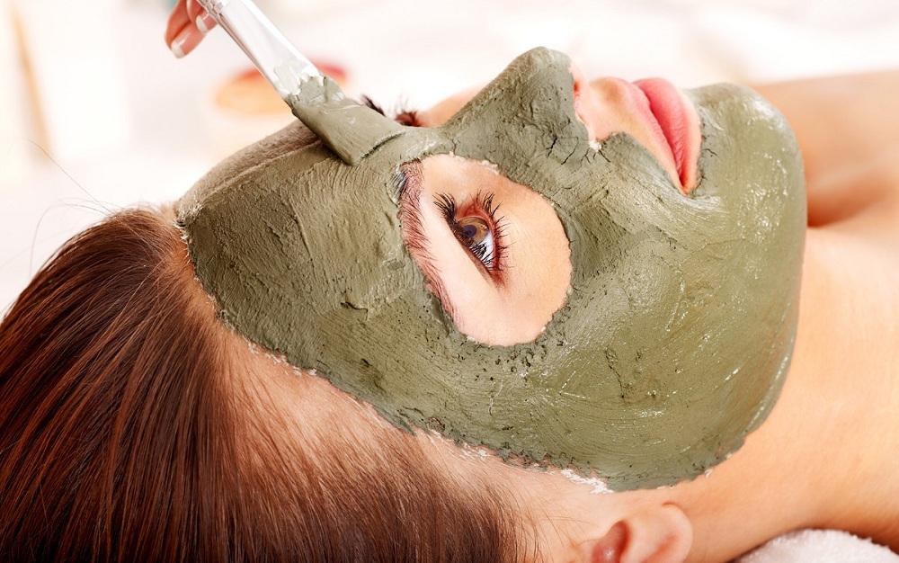 Étranges remèdes de soins de la peau qui agissent très efficacement !
