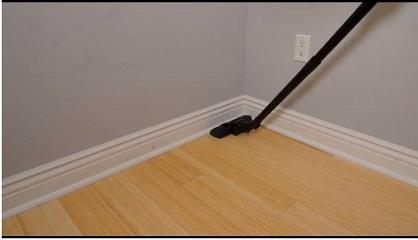 6 m thodes brillantes pour chasser les puces les fourmis et les cafards hors de votre maison. Black Bedroom Furniture Sets. Home Design Ideas