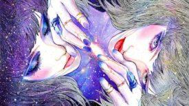 4 signes du zodiaque qui peuvent s'attendre à ressentir les effets de la rétrogradation de Vénus