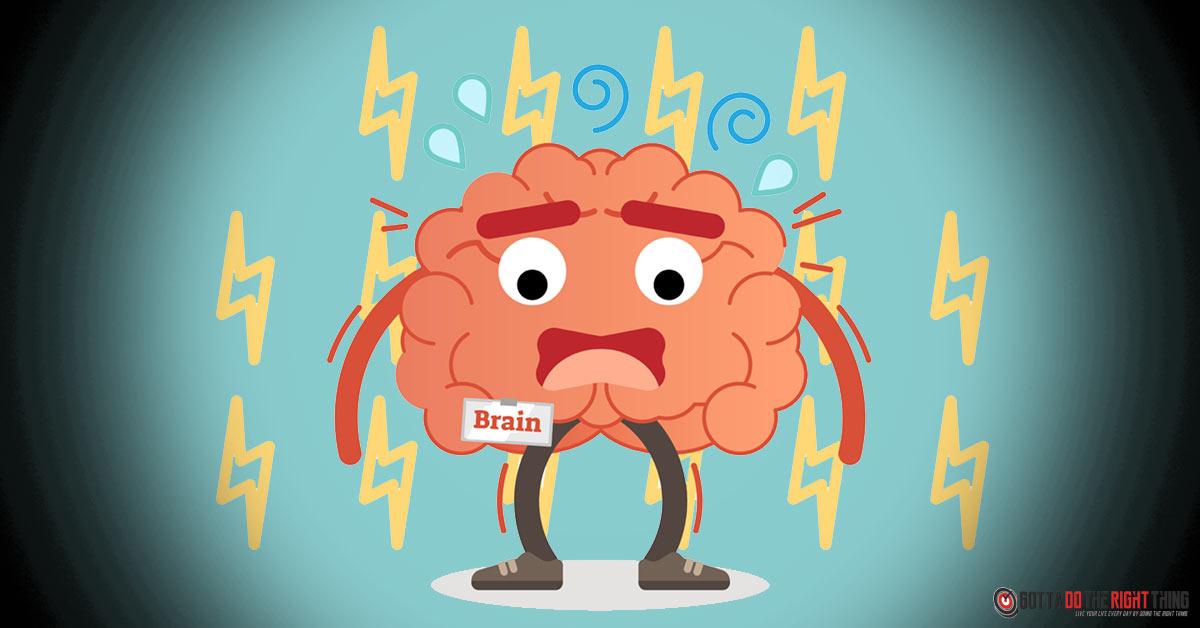 Les causes les plus courantes d'anxiété et les moyens d'y remédier