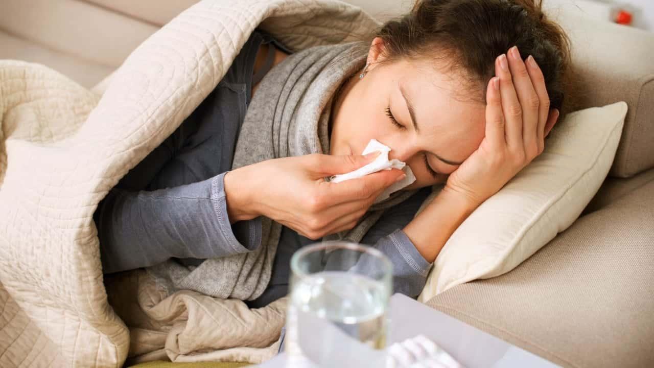 Quelques conseils pour prévenir et traiter la grippe saisonnière