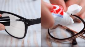 11 astuces incontournables pour les porteurs de lunettes