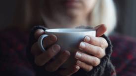 Le remède naturel qui terrasse la grippe sans pitié dès les premiers symptômes