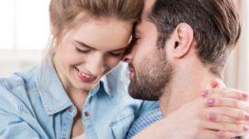 Astrologie : Les choses que Vénus retrograde peut nous apprendre sur l'amour (5 octobre /16 novembre) pour chaque signe du zodiaque Esprit Spiritualité Métaphysiques