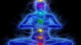 Augmentation des vibrations: 10 signes que vous vibrez à haute fréquence Esprit Spiritualité Métaphysiques