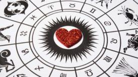 Astrologie : Les 6 couples du zodiaque les plus susceptibles de divorcer ou de mettre un terme à leur relation Esprit Spiritualité Métaphysiques