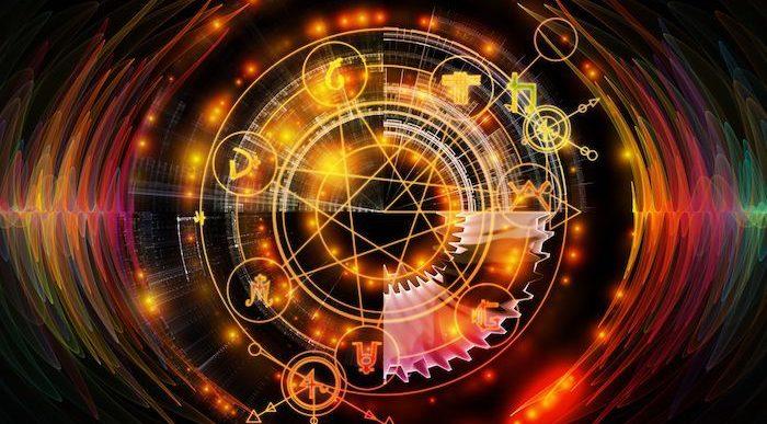 Astrologie : 2 manières dont vos relations changeront en 2019, en fonction de votre signe du zodiaque Esprit Spiritualité Métaphysiques