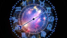 Astrologie : Pourquoi l'amour vous fait peur, selon votre signe du zodiaque Esprit Spiritualité Métaphysiques