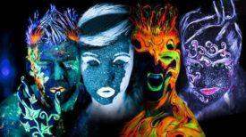 Astrologie des 4 éléments: ce que 2019 réserve aux signes d'eau, de terre, de feu et d'air Esprit Spiritualité Métaphysiques