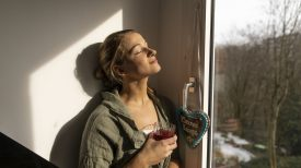 Coronavirus : faut-il, ou non, consommer davantage de vitamine D ?