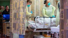 Un petit garçon de 5 ans meurt d'une maladie mystérieuse liée au coronavirus : voici les symptômes