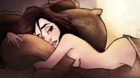 Si vous l'aimez, ne la détruisez pas : 6 signes qu'un homme détruit sa femme