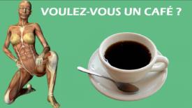 Voici ce qui arrive à votre corps lorsque vous buvez du café tous les jours