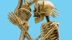 La fellation et le cunnilingus peuvent provoquer un cancer de la gorge ?
