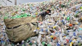 L'Inde INTERDIT Tous les Objets Plastique Jetables. Une Avancée Majeure Pour la Planète.