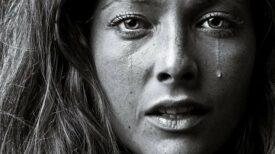 """La """" charge mentale """", le syndrome des femmes épuisées qui doivent penser à tout"""