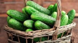 20 Aliments à ZÉRO Calorie Pour Vous Aider à Perdre du Poids.
