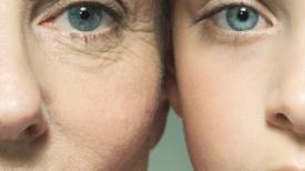 Les mauvaises habitudes qui vous font vieillir plus rapidement