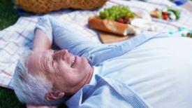 6 erreurs à ne pas commettre après un repas