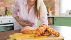 Les 10 signes qui révèlent une intolérance au gluten