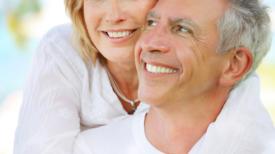 Astuce pour baisser le prix de sa mutuelle santé