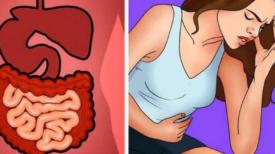 Comment éliminer les douleurs d'estomac en 6 remèdes naturelles ?