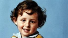 Affaire Grégory : sa tombe est vide depuis 17 ans