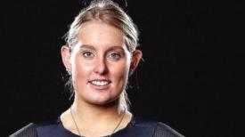 Olivia Podmore : la cycliste olympique a laissé une lettre avant de mettre fin à ses jours