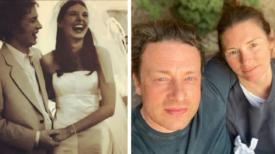 La tragédie de Jamie Oliver et sa femme – la tristesse après 20 ans de mariage «Nous avons perdu cinq étoiles au ciel