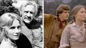 Que sont devenues les stars de la «Famille Macahan»? Accrochez-vous bien quand vous verrez à quoi elles ressemblent 42 ans plus tard