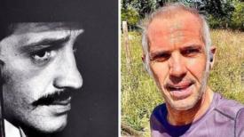Paul Belmondo partage son premier message après le décès de son père