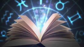 Astrologie : Voici pourquoi vous devez absolument consulter votre horoscope en été !